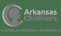 Arkansas Children's